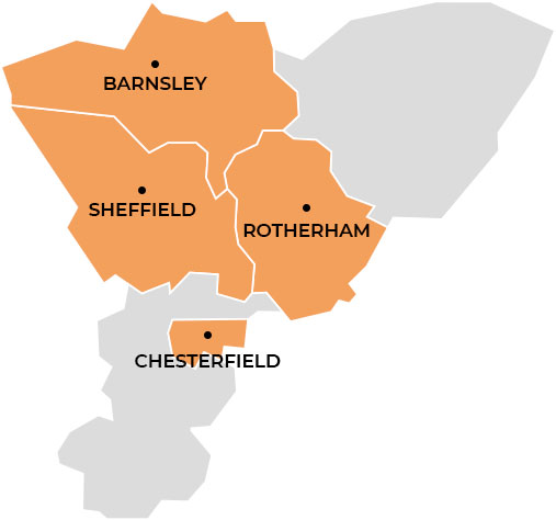 Skip Hire Sheffield and South Yorkshire